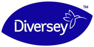Divsersey - Schweiz