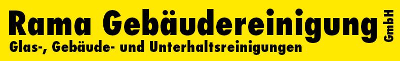 ramareinigungen.ch